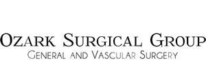 Ozark Surgical Group